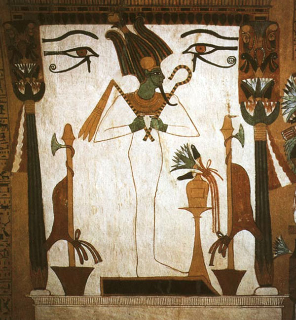 egyptian mythology essay Egyptian mythology is the collection of myths from ancient egypt, which describe the actions of the egyptian gods as a means of understanding the world the beliefs that these myths express are an important part of ancient egyptian religion.